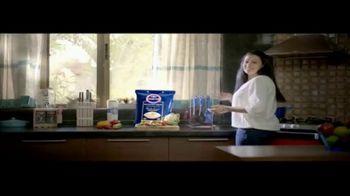Zafarani Rice TV Spot, 'Tastes Like Memory' - Thumbnail 1