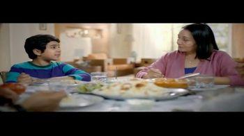 Zafarani Rice TV Spot, 'Tastes Like Memory' - Thumbnail 6