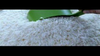 Zafarani Rice TV Spot, 'Tastes Like Memory' - Thumbnail 2