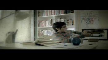 Zafarani Rice TV Spot, 'Tastes Like Memory' - Thumbnail 3