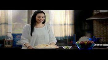 Zafarani Rice TV Spot, 'Tastes Like Memory' - Thumbnail 5