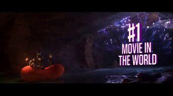 Onward - Alternate Trailer 96