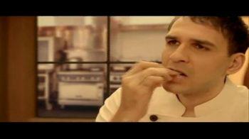 Laxmi Flour TV Spot, 'Ritu & Roma Challenge'
