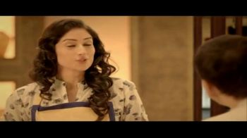 Laxmi Flour TV Spot, 'Ritu & Roma Challenge' - Thumbnail 4