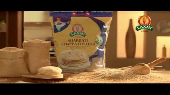 Laxmi Flour TV Spot, 'Ritu & Roma Challenge' - Thumbnail 6