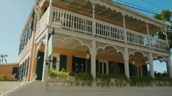 United States Virgin Islands St. Croix TV Spot, 'A Vibe Like No Other: Hidden Gem' - Thumbnail 8