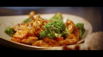 P.F. Changs TV Spot, 'To Go' - Thumbnail 6