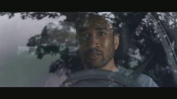 2019 Audi A4 TV Spot, 'Winchester' [T1] - Thumbnail 3