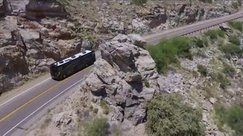 La Mesa RV TV Spot, 'Discounted: 2020 Fleetwood Flair' - Thumbnail 2
