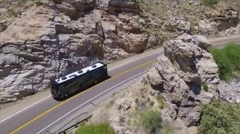 La Mesa RV TV Spot, 'Discounted: 2020 Fleetwood Flair' - Thumbnail 3