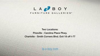 La-Z-Boy St. Patrick's Day Sale TV Spot, 'Naps' - Thumbnail 8