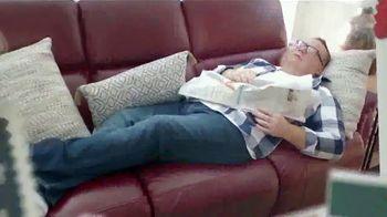 La-Z-Boy St. Patrick's Day Sale TV Spot, 'Naps' - Thumbnail 2