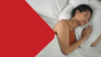 Mattress Firm Semi-Annual Sale TV Spot, 'Save Up to $400' - Thumbnail 1
