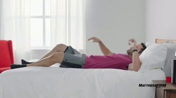 Mattress Firm Semi-Annual Sale TV Spot, 'Save Up to $400' - Thumbnail 9