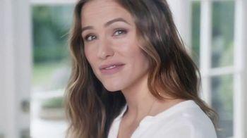 Neutrogena Rapid Wrinkle Repair TV Spot, 'Who Has Time For Wrinkles?' Featuring Jennifer Garner - Thumbnail 1