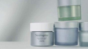 Neutrogena Rapid Wrinkle Repair TV Spot, 'Who Has Time For Wrinkles?' Featuring Jennifer Garner - Thumbnail 4