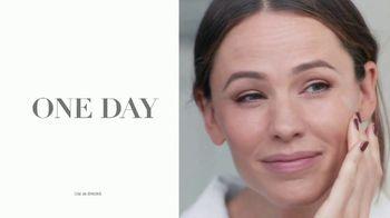 Neutrogena Rapid Wrinkle Repair TV Spot, 'Who Has Time For Wrinkles?' Featuring Jennifer Garner - Thumbnail 6