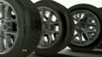 National Tire & Battery TV Spot, 'Instant Savings, Mail-In Rebates and Oil Change' - Thumbnail 4