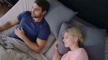 Rooms to Go Venta de Aniversario TV Spot, 'Base ajustable gratis' con Ximena Córdoba [Spanish] - 28 commercial airings
