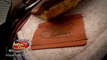 Impact Gel TV Spot, 'Improve Your Ride' - Thumbnail 4