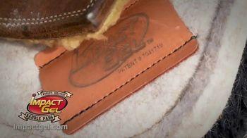 Impact Gel TV Spot, 'Improve Your Ride' - Thumbnail 6