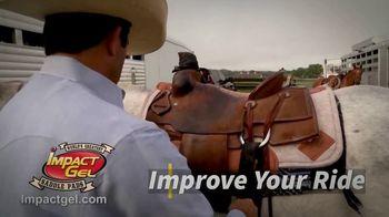 Impact Gel TV Spot, 'Improve Your Ride' - Thumbnail 7