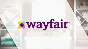 Wayfair TV Spot, 'DIY Network: Declutter This Season' - Thumbnail 6