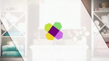 Wayfair TV Spot, 'DIY Network: Declutter This Season' - Thumbnail 5