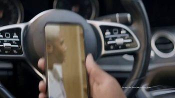 Quibi TV Spot, 'Deal' Featuring Lena Waithe - Thumbnail 6
