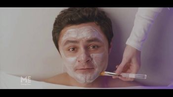 Massage Envy TV Spot, 'Facial: Steam: Two Free Upgrades' Featuring Arturo Castro