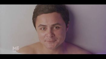 Massage Envy TV Spot, 'Facial: Steam: Two Free Upgrades' Featuring Arturo Castro - Thumbnail 4