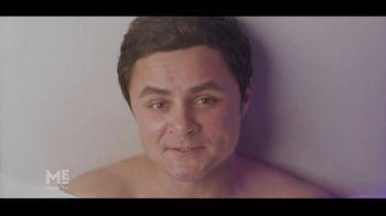 Massage Envy TV Spot, 'Facial: Steam: Two Free Upgrades' Featuring Arturo Castro - Thumbnail 5