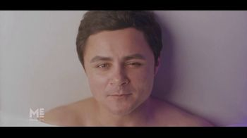 Massage Envy TV Spot, 'Facial: Steam: Two Free Upgrades' Featuring Arturo Castro - Thumbnail 6