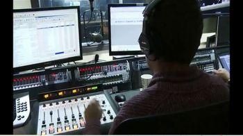 RURAL RADIO TV Spot, 'The Way America Lives' - Thumbnail 1