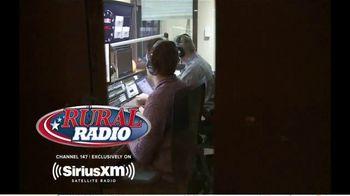 RURAL RADIO TV Spot, 'The Way America Lives' - Thumbnail 2
