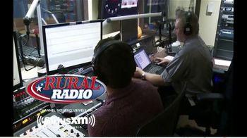 RURAL RADIO TV Spot, 'The Way America Lives' - Thumbnail 3