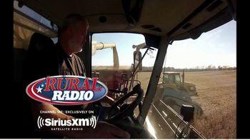 RURAL RADIO TV Spot, 'The Way America Lives' - Thumbnail 4