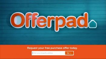 Offerpad TV Spot, 'Providing Your Best Way to Sold' - Thumbnail 8