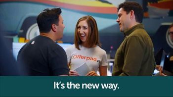 Offerpad TV Spot, 'Providing Your Best Way to Sold' - Thumbnail 5