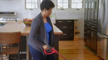 O-Cedar TV Spot, 'DIY Network: Make Your Own Cleaning Products' - Thumbnail 7