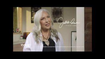 Hair Loss: Special TV Offer thumbnail