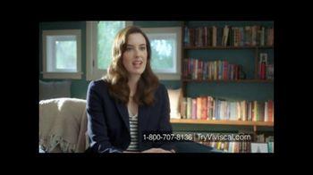 Viviscal TV Spot, 'Hair Loss: Special TV Offer' - Thumbnail 4