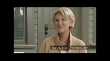 Viviscal TV Spot, 'Hair Loss: Special TV Offer' - Thumbnail 6