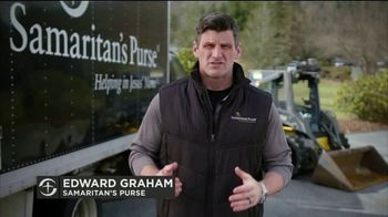 Samaritan's Purse TV Spot, 'Help Tennessee' - Thumbnail 2
