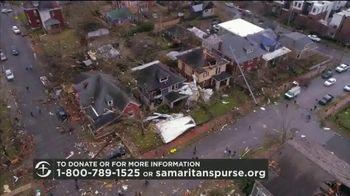 Samaritan's Purse TV Spot, 'Help Tennessee' - Thumbnail 4