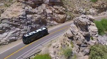 La Mesa RV TV Spot, '2020 Thor Motor Coach Quantum Sprinter: Discounted Over $52,000' - Thumbnail 3