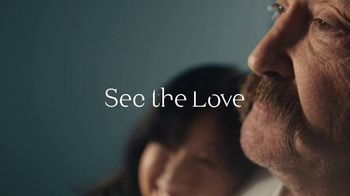 Benjamin Moore TV Spot, 'See the Love: He Loves This' - Thumbnail 9