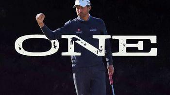 PGA TOUR 2020 World Golf Championships TV Spot, 'Break Out' - Thumbnail 10