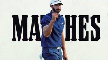 PGA TOUR 2020 World Golf Championships TV Spot, 'Break Out' - Thumbnail 9