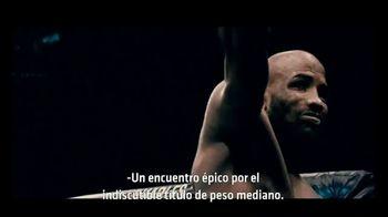ESPN+ TV Spot, 'UFC 248: Adesanya vs. Romero' [Spanish] - Thumbnail 3